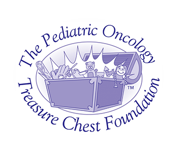 The Pediatric Oncology Treasure Chest Foundation